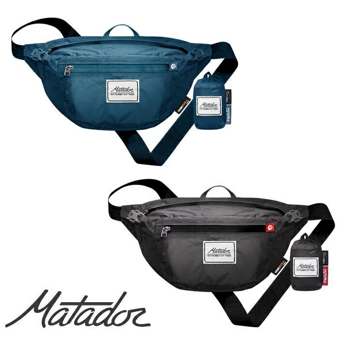 男女兼用バッグ, ボディバッグ・ウエストポーチ Matador 2 DayLite Hip Pack