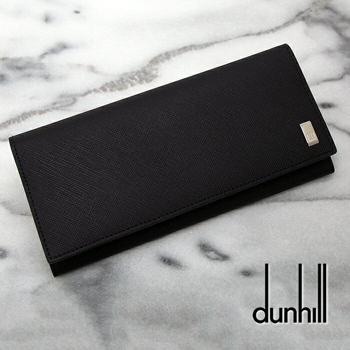 財布・ケース, メンズ財布 Dunhill Plain 20R2P12PC001R