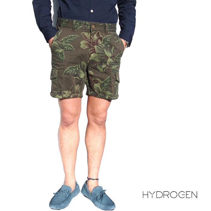 メンズファッション, ズボン・パンツ HYDROGEN 160512 861