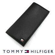 トミーヒルフィガー ブラック プレゼント