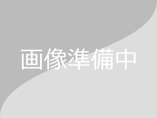 https://item.rakuten.co.jp/jack/hydrogen-eg0012/