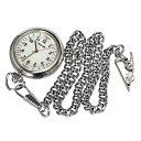 ナースウォッチ パルスメーター付きナースウォッチ シチズン時計FREE WAY 懐中時計 パルスメー...