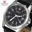 【送料無料】スイスミリタリー 腕時計メンズ クラシック SWISS MILITARY CLASSIC ML-5