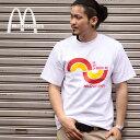 [SALE]McDonald's/マクド