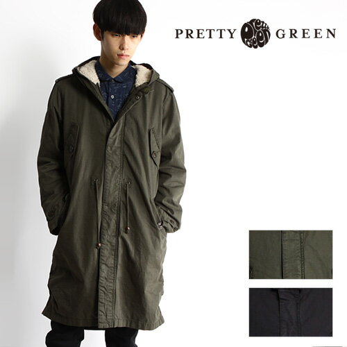 Pretty Green Sale Live Don't Miss the Pretty Green Black Friday, Boxing Day and Cyber Monday Sales We find every Major Sale in the UK!