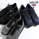 Walsh/ウォルシュ Tornade 17 トルネード T...
