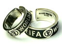 [21年秋SALE] FIFA 2002 FIFA WORLD CUP 公認グッ