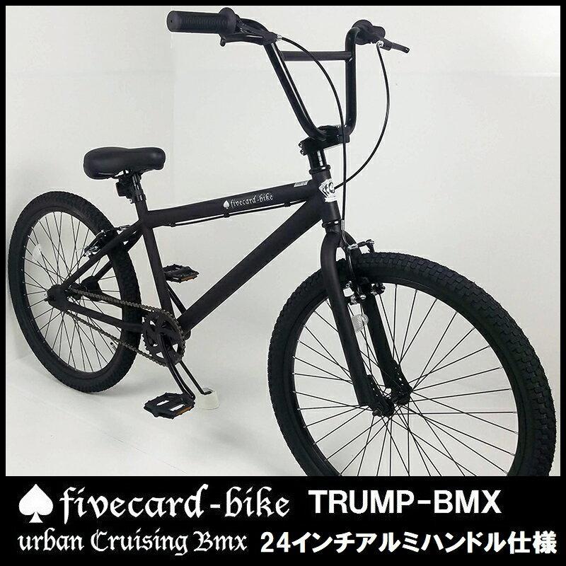 自転車・サイクリング, ビーチクルーザー 1024BMXBMX BMX