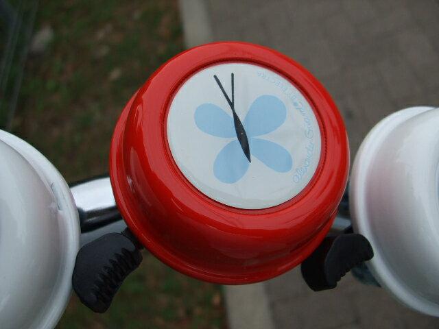 自転車・サイクリング, ビーチクルーザー  ElectraBELLS9824;