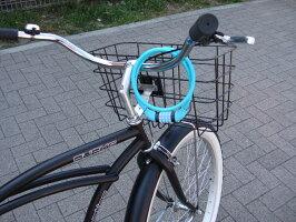 お買い得!!カラフルワイヤーダイヤルロック!!少し長めの90cm*径10mm!!好きなNo.に設定できます。自転車とセットでいかがですか?♠ジャックポット湘南