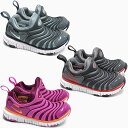 NIKE DYNAMO FREE (PS) 343738 2016 HOLIDAY 006 010 504 キッズシューズ ダイナモフリー SNEAKER SHOES グレー グリーン ブルー レッド オレンジ ピンク ホリデー 冬 新色 新作