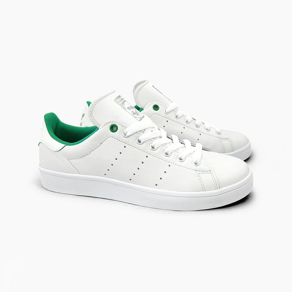 adidas stan smith qatar