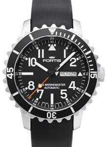 フォルティス B42 マリンマスター デイデイト 【新品】【腕時計】【メンズ】フォルティス B42 ...