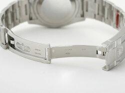 ロレックスROLEXデイトジャスト116200【新品】【腕時計】【メンズ】【送料無料】