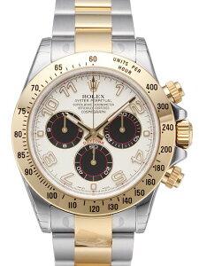 ロレックス ROLEX コスモグラフ デイトナ 116523 【新品】 【腕時計】 【送料無料…
