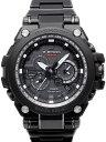 カシオ Gショック MT-G / Ref.MTG-S1000BD-1AJF 【新品】【腕時計】【メンズ】【送料無料】