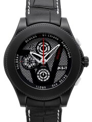 【新品】【ヴァルブレイ】【腕時計】【メンズ】【送料無料】ヴァルブレイ オクルス クロノ / Re...