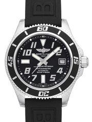 【新品】【ブライトリング】【スーパーオーシャン 42】【腕時計】【メンズ】【送料無料】ブライ...