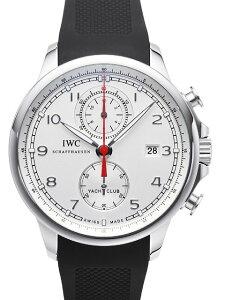 【新品】【IWC】【ヨットクラブ】【自動巻き】【時計】【腕時計】【メンズ】【予約販売】IWC ポ...