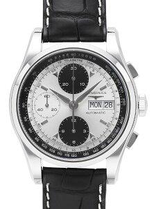 【新品】【ロンジン】【ヘリテージ 1954 クロノグラフ】【腕時計】【メンズ】ロンジン ヘリテー...