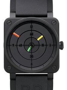 【新品】【ベル&ロス】【BR03-92 レーダー】【腕時計】【メンズ】【送料無料】ベル&ロス BR03...
