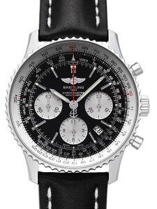 腕時計の選び方 その3-1-5 (用途-機能-クロノグラフ)