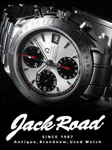 オメガ スピードマスター デイト 3211.31 OMEGA【腕時計】【メンズ】【送料無料】オメガ ス...