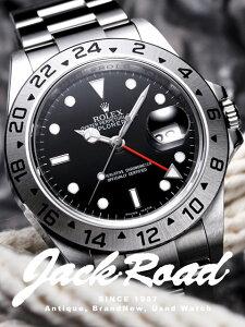 ロレックス エクスプローラーII 【新品】【時計】【腕時計】【メンズ】ロレックス エクスプロー...