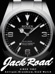 ロレックス(ROLEX) エクスプローラー 【新品】【腕時計】【メンズ】ロレックス(ROLEX) エクスプ...