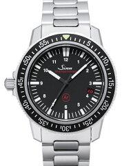 ジン 603.EZM3 【新品】【腕時計】【メンズ】ジン 603.EZM3 / 603EZM3 【新品】【送料無料】【...