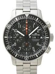 フォルティス B−42 コスモノート クロノグラフ 【新品】【腕時計】【メンズ】フォルティス B−...