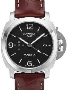 パネライ ルミノール 1950 3デイズGMT オートマティック 【新品】【腕時計】【メンズ】パネライ...