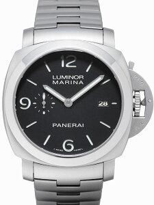 パネライ ルミノール 1950 3デイズ オートマティック 【新品】【腕時計】【メンズ】パネライ ル...