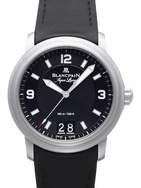 【腕時計で自己変革】かわいい!かっこいい!への腕時計K2通販