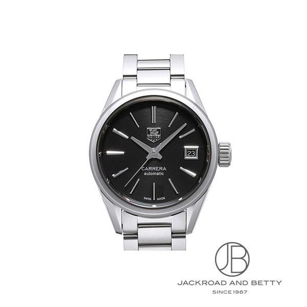 腕時計, レディース腕時計  TAG HEUER WAR2410.BA0776