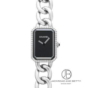 샤넬 샤넬 H3254 새 시계 여성