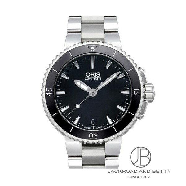 腕時計, レディース腕時計  ORIS 733.7652.4154M
