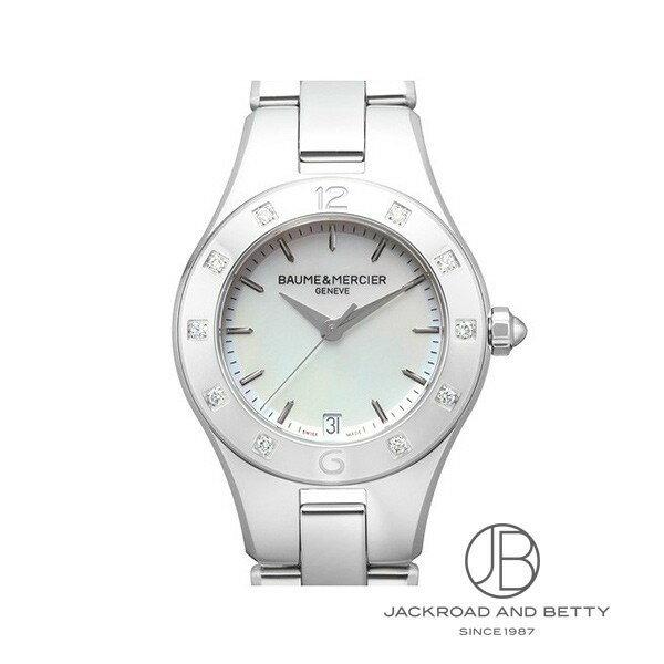腕時計, レディース腕時計  BAUMEMERCIER M0A10071