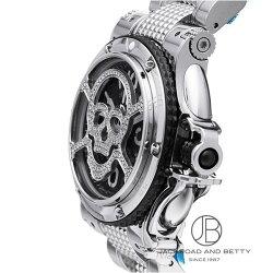 アクアノーティックキングクーダサブダイバー/Ref.KSP00NWNASKLS00【新品】【腕時計】【メンズ】【送料無料】