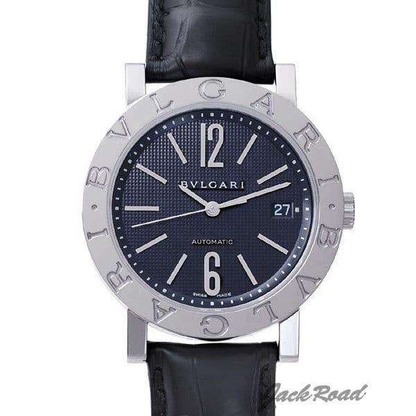 1bd6e71d8ca4 ... 時計 | ブランド腕時計 | デイトナ | ロレックスレビュー | ロレックス人気ランキング | サブマリーナ | エクスプローラー |  オリス | ブルガリ BVLGARI ブルガリ ...