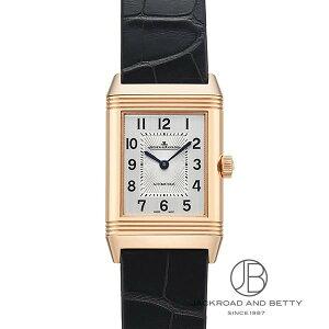 Jaeger-LeCoultre JAEGER LE COULTRE Reverso Classic Medium Duet Q2572420 New Watch Ladies