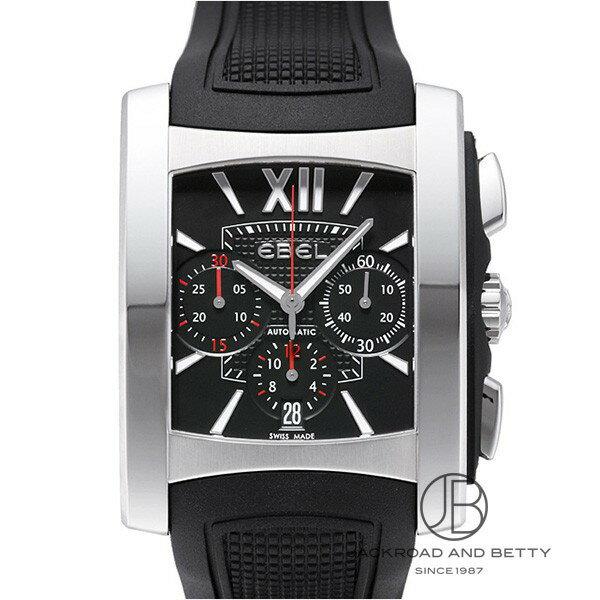 腕時計, メンズ腕時計  EBEL 9126M5254BR35606