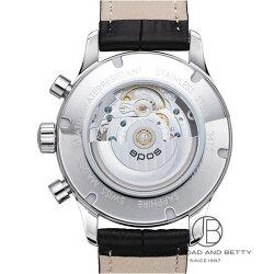 エポスEPOSオリジナーレクロノグラフ3415AGY時計[メンズ]