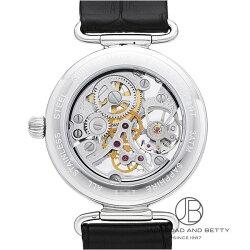 エポスエモーションスケルトン/Ref.3294SL【新品】【腕時計】【メンズ】【送料無料】
