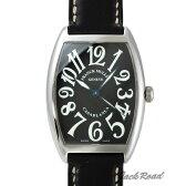フランク・ミュラー FRANCK MULLER カサブランカ 2852CASA 【新品】 時計 メンズ