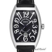 フランク・ミュラー FRANCK MULLER カサブランカ デイト 8880CASADT 【新品】 時計 メンズ