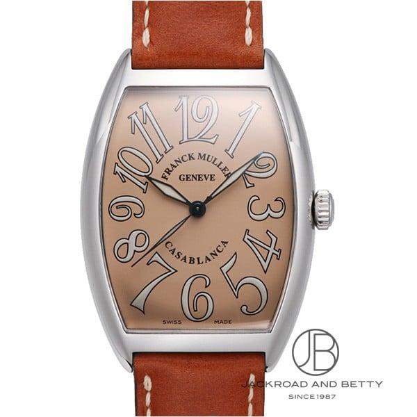 腕時計, メンズ腕時計  FRANCK MULLER 6850CASA