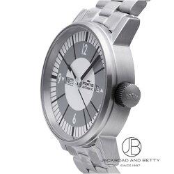 フォルティススペースマティッククラシックホワイト/Ref.623.10.37M【新品】【腕時計】【メンズ】【送料無料】