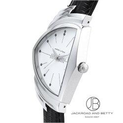 ハミルトンベンチュラ/Ref.H24411712【新品】【腕時計】【メンズ】【送料無料】