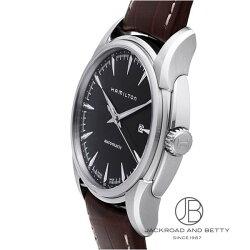 ハミルトンジャズマスタービューマティック/Ref.H32715531【新品】【腕時計】【メンズ】【送料無料】